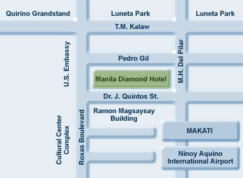1000 philippines manila diamond hotel rates manila diamond hotel