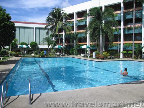 garden orchid hotel - travelsmart