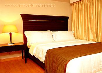 Lancaster Hotel Travelsmart Net