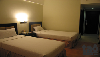 Mallberry Suites Business Hotel Travelsmart Net