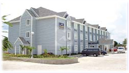 Microtel Inns Suites Eagle Ridge Cavite Philippines Travelsmart Net