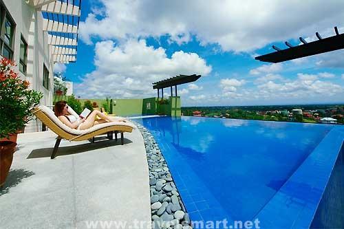 One Tagaytay Place Travelsmart Net