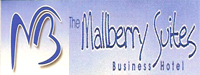The Mallberry Suites Business Hotel Travelsmart Net