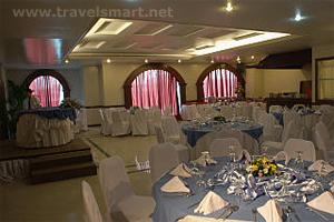 The Royal Mandaya Hotel Davao Travelsmart Net