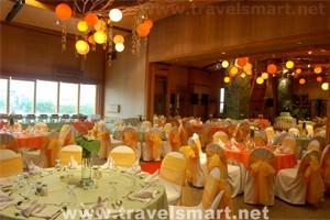 Vivere Suites Travelsmart Net