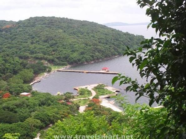 Corregidor Promo Package Travelsmart Net