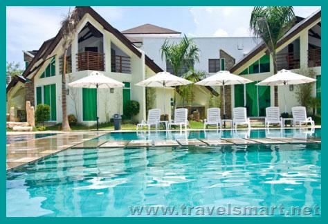Acuatico Beach Resort Batangas Room Rates