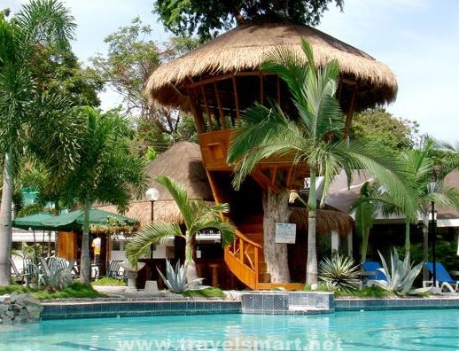 Blue Coral Beach Resort Room Rates