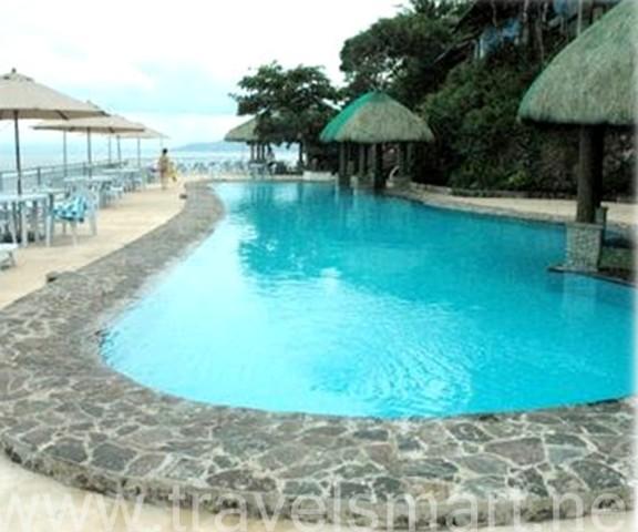 Eagle Point Resort Travelsmart Net