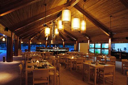 Bluewater Panglao Beach Resort Travelsmart Net