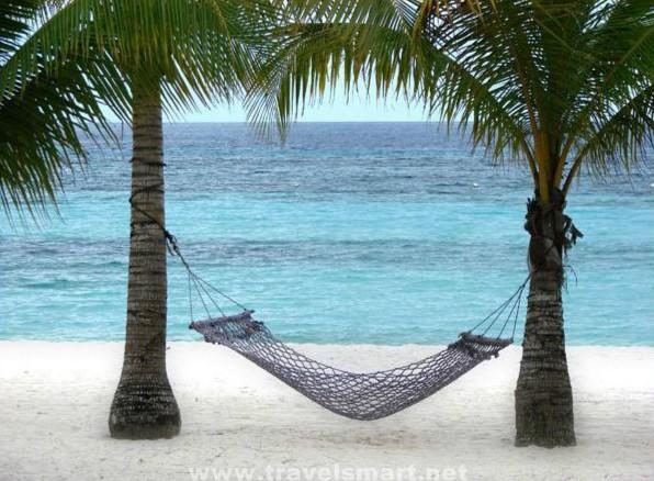 Bohol Beach Club Travelsmart Net