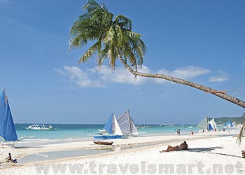 d8b2e22c5df8a7 Experience all these at the Boracay 68 Beach Resort! When you want to get  unlimited fun activities