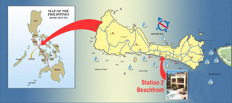 Rates Boracay Hotels Hotel Beach Resort