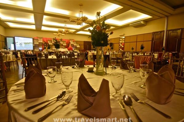 Island Cove Cavite Room Rates