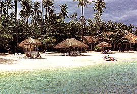 Cebu Beach Club Cebu Beach Resorts Philippines