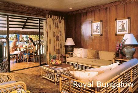 Maribago Bluewater Beach Resort Cebu Philippines Rooms Travelsmart Net