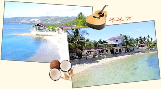 Ocean Bay Beach Resort - TravelSmart.NET