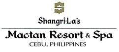 Shangri La S Mactan Island Resort Map Travelsmart Net