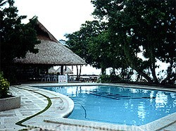 Tambuli Beach Club Travelsmart Net