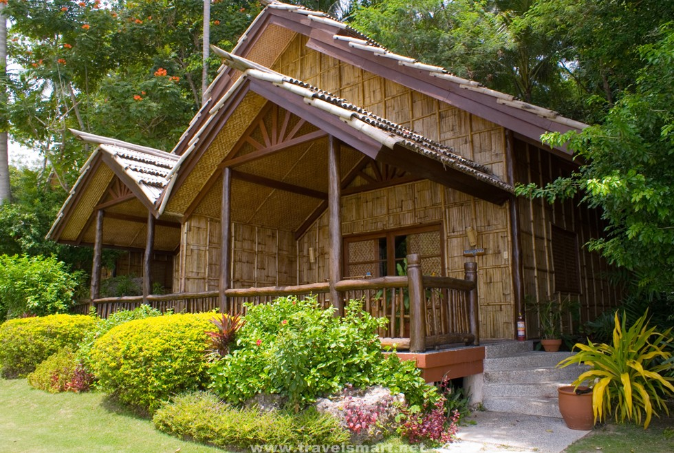 native house design philippines modern house
