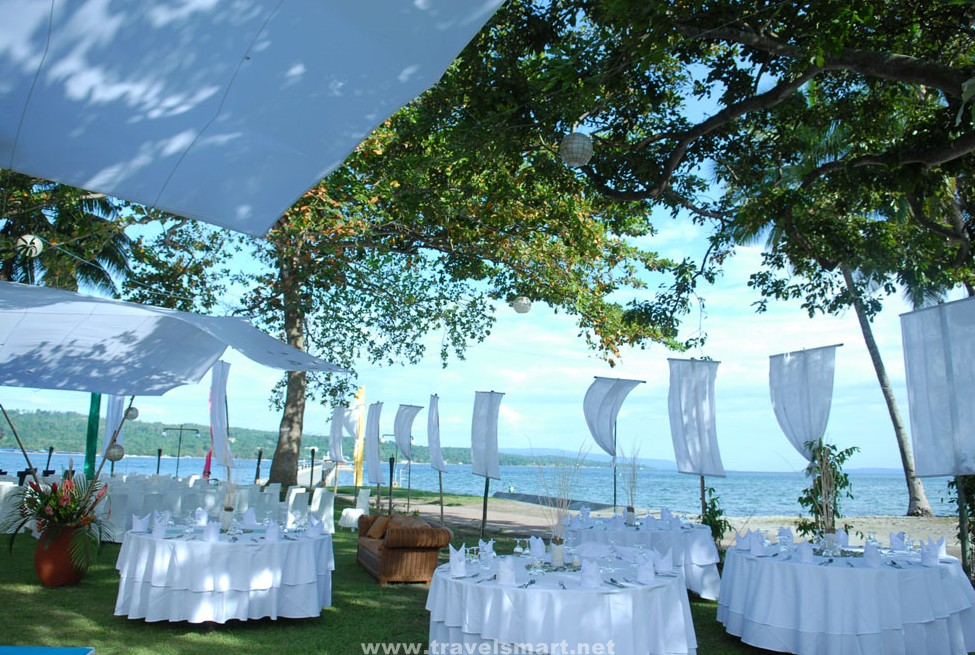 Wedding Venue Affordable