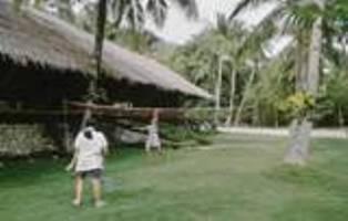 Costa Aguada Island Resort Travelsmart Net