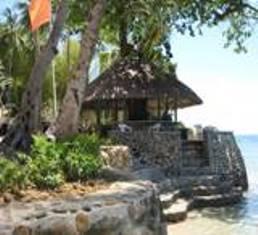 Costa Aguada Island Resort Room Rates