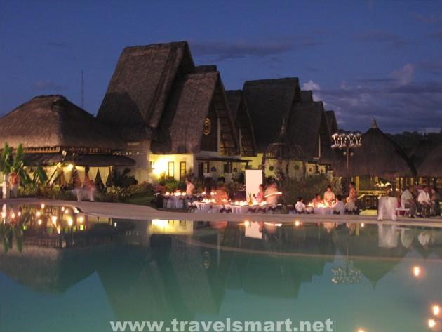 Playa Tropical Resort Hotel Travelsmart Net