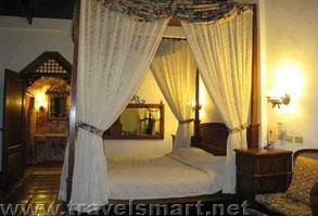Castle Tropicana Dive Resort Travelsmart Net