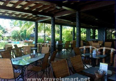 Thalatta Beach Resort Room Rates