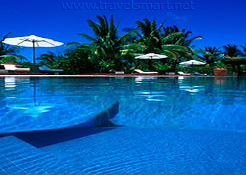 Amanpulo Travelsmart Net