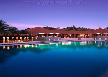 Amanpulo Palawan Casitas Travelsmart Net