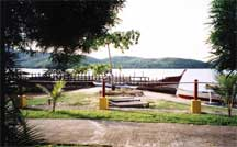 DiveLink Resort