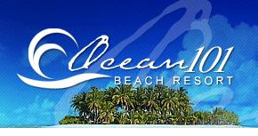 Ocean 101 Beach Resort Travelsmart Net
