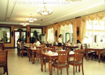 Vista Marina Hotel Subic Room Rates