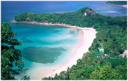 الفلبينية scenery.jpg